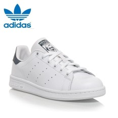 Adidas Unisex Originals Stan Smith M20325 Shoes Express - intl