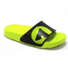 a54d918027f5 Airwalk Footwear Philippines  Airwalk Footwear price list - Slippers ...