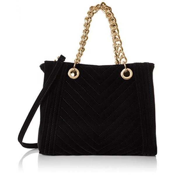 e31497a6c Aldo Philippines: Aldo price list - Tote Bags, Purses & Wallets for ...