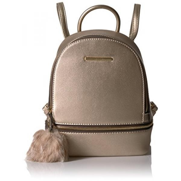 aadccb3b36e Aldo Bags for Women Philippines - Aldo Womens Bags for sale - prices ...