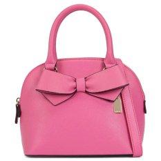 456ae9747f Aldo Philippines: Aldo price list - Tote Bags, Purses & Wallets for ...