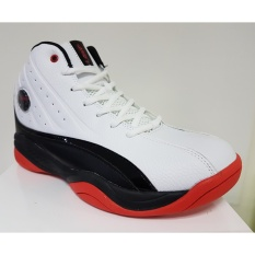 a4234f138f80 AND1 Philippines  AND1 price list - Basketball Shoes for sale