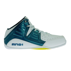 0a68b1ee781 AND1 Philippines  AND1 price list - Basketball Shoes for sale