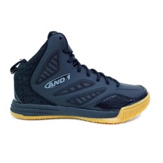 46e863c1a9b AND1 Philippines  AND1 price list - Basketball Shoes for sale