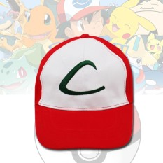 Pokemon Philippines  Pokemon price list - Pokeball 5af9ef6ba114