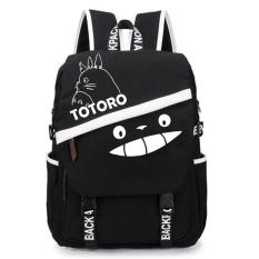 05a17784aca7 Anime My Neighbor Totoro Cosplay Backpack Shoulder Bag Rucksack School Bag  Cosplay Collection