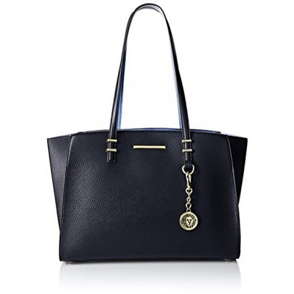 97364fee2fed Anne Klein Bags for Women Philippines - Anne Klein Womens Bags for sale -  prices   reviews
