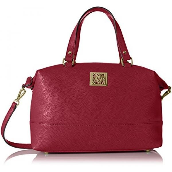 9d52381ba4 Anne Klein Bags for Women Philippines - Anne Klein Womens Bags for ...