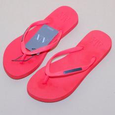 f77f635329a Flip Flops for Women for sale - Womens Flip Flops online brands ...