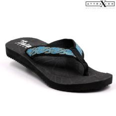 9414dd8ae5323 Slides for Men for sale - Slide Slippers for Men online brands ...