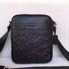 62d89a310b Sling Bags for Men for sale - Cross Bags for Men online brands ...