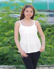 eca28686af5e1 Fashion - Buy Fashion at Best Price in Philippines | www.lazada.com.ph