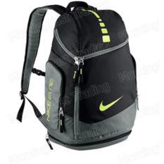 nike sports bag price