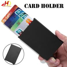 Mens card holders for sale mens card bags online brands prices bank credit card package card holder business card case card box black reheart Images