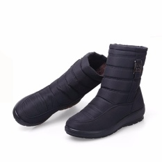 professional sale retro durable service Winter Boots for Women for sale - Womens Snow Boots Online ...