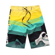 b51152536c Billabong New Fashion Mens Board Shorts Beach Wear Surf Surfing Swim Wear  Swimming Short Pants Lace
