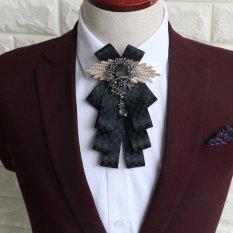mens ties for sale mens tie options online brands prices