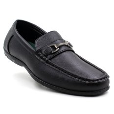 Black Tag Gil Formal Shoes For Men Black Philippines