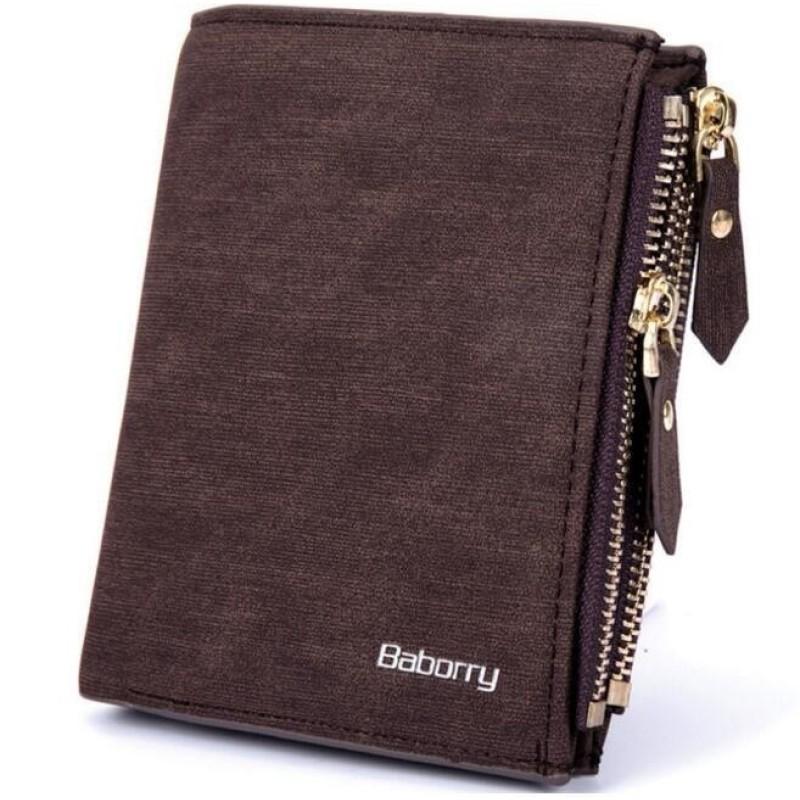 e4423b4f23 Branded Wallet for sale - Designer Wallet online brands, prices ...