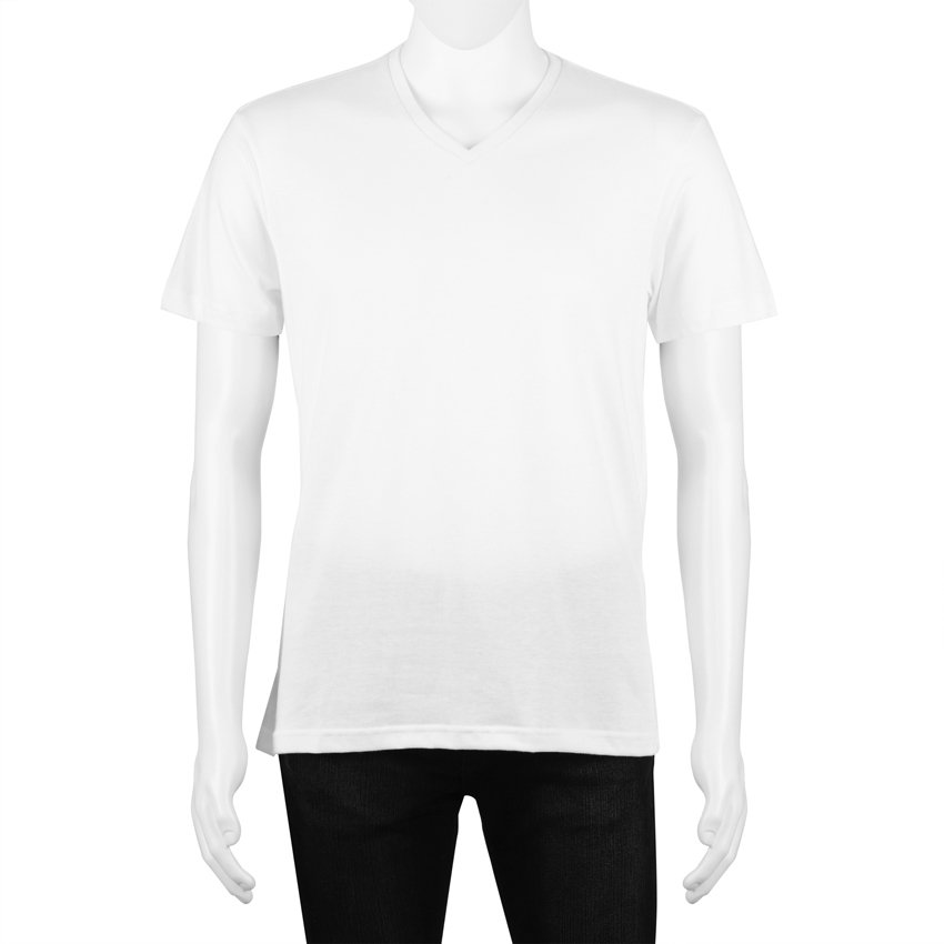 Blued Kerby Basic Shirt (White) product preview, discount at cheapest price