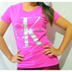 705ca2f2355c5 Calvin Klein Jeans Philippines  Calvin Klein Jeans price list ...