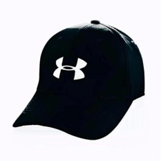 Under Armour Philippines  Under Armour price list - Sports Shoes ... 833a97cece45b