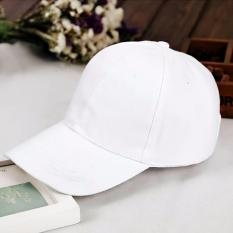 04195407f1ad Buy   Sell Cheapest CAP REPUBLIC FASHION Best Quality Product Deals ...