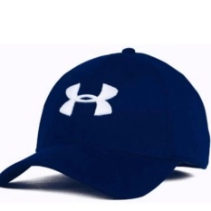 29ff6d5f9a9 Under Armour Philippines  Under Armour price list - Sports Shoes ...