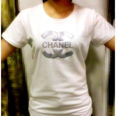 9ae2db1b52e Womens T-Shirts for sale - T-Shirts for Women online brands, prices ...