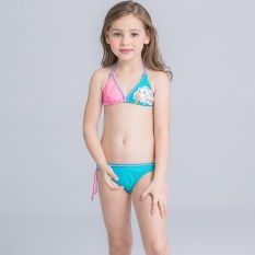 100637ecd16 Girls Swimsuits for sale - Swimsuits for Girls online brands