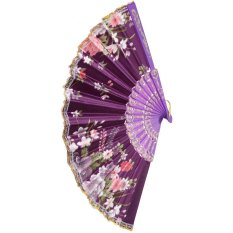 Other Womens Accessories for sale - Other Fashion Accessories online brands, prices & reviews in Philippines   Lazada.com.ph