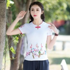 Womens T Shirts For Sale T Shirts For Women Online Brands Prices