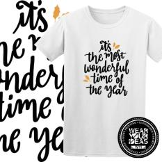christmas shirt holiday statement dtg printed 100 cotton t shirt wear your ideas wyi