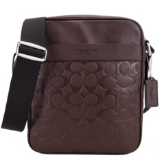 Coach Bags for Men Philippines - Coach Mens Fashion Bags for sale ... 38a6a60e12a61