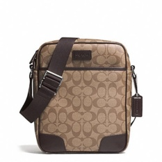 8f7d040abcaa Coach Bags for Men Philippines - Coach Mens Fashion Bags for sale ...