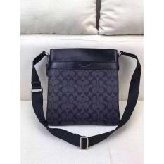 2f1fc87918b7 Sling Bags for Men for sale - Cross Bags for Men online brands ...