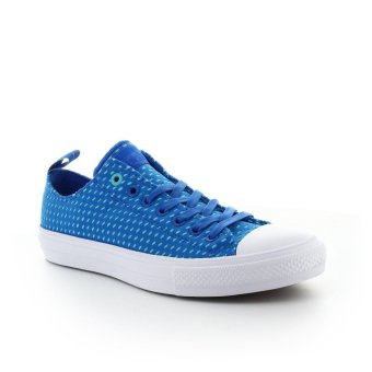 converse for girls philippines