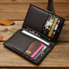 Womens card holders for sale card holder bags online brands couples korean style card wallet reheart Images