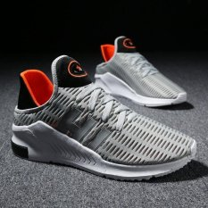 CYOU Brand Sports Shoes Comfortable Lovers Shoes High-quality Shoes for Men and Women Sneakers