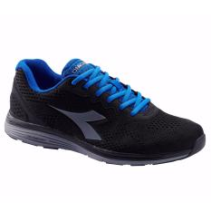 Sports Clothing for sale - Mens Sports Wear online brands, prices ... 0963329ad7