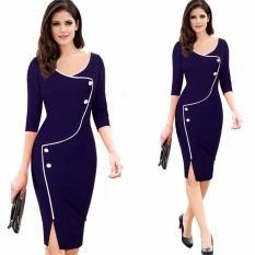 64a599d334b59 OME Philippines - OME Dresses for Women for sale - prices & reviews ...