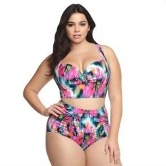 Bikini large womens
