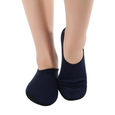 7e6747473e EOZY Fashion Unisex Men Women Water Shoes Aqua Socks Exercise Pool Beach  Swimming Diving Socks (