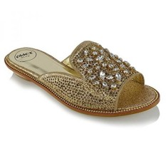 4207e410255a Sell barbie glam shoes cheapest best quality