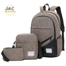 0c31db604f8f J C Fashion Casual 18