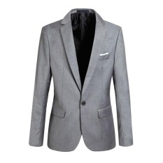 blazers for men for sale mens suit jackets online brands prices