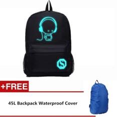 Fashion Backpacks For Sale Designer Backpack For Men Online Brands