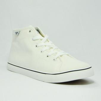 amp; Price List Shoes For Sneakers Philippines Fila Running 4P6qIn