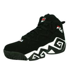 fila ducati monster shoes price Sale 25e57b763