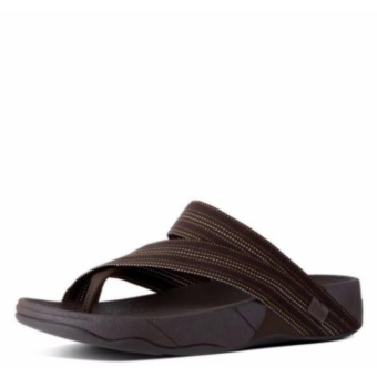 ccdb1416e Fitflop sling weave stitched sport brown ab ec product jpg 340x340 Fitflop  sandals price